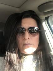 vane, 42, Mexico, Naucalpan de Juarez