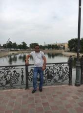 Shamil, 40, Azerbaijan, Sumqayit