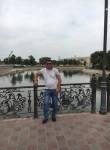 Shamil, 40  , Sumqayit