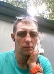 Aleksandr, 32  , Mtsensk