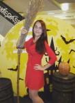 Elina, 27  , Zaporizhzhya