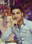Minasyan, 25  , Gyumri