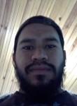 Jery, 24  , Quetzaltenango