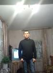 Vladimir, 36  , Vladivostok