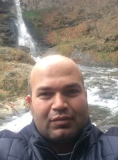 harun, 36, Türkiye Cumhuriyeti, Samsun