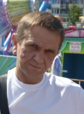 Sergey, 51, Russia, Solnechnogorsk