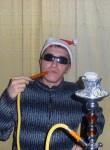 alex, 38, Mezhdurechensk