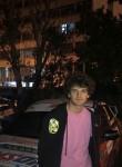 Toko, 18  , Tbilisi