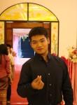 VLS, 18  , Vientiane