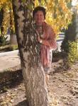 Mariya, 39  , Yelets