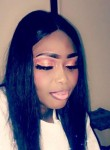 Khadidiatou, 38  , Grand Dakar