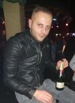 leonardo, 30  , Sondershausen