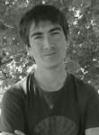 Rustam, 32  , Baksan