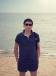 Rinchin, 31 год, Улан-Удэ