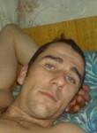 Danila , 32  , Izmayil