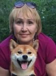 Gulsina, 60  , Kazan