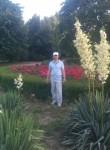 Igor, 50  , Tiraspolul