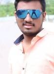 Shubham, 18  , Pune