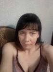 Kira, 34  , Balakovo