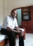 alhamadi2001
