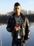 Hani, 22  , Krems an der Donau