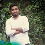 Raghu, 32  , Coondapoor