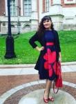 Marina, 34, Moscow