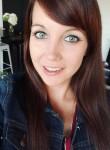 Juliana Brown, 33  , Chicago