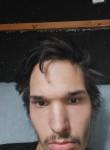 Cedric , 22  , Aywaille