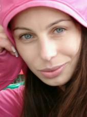 diana, 45, Ukraine, Kiev