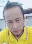 Dani riyanto, 26, Surabaya