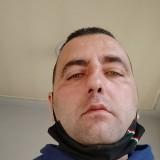 Davide, 42  , Patti