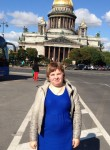 alenka, 31  , Serpukhov