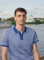 Denis, 31, Russia, Tver