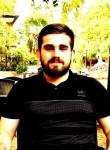 Yusuf Şahin, 26  , Istanbul