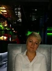 Лара, 46, Россия, Надым