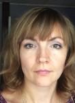 yuliya, 39, Krasnodar