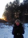 Zhanna, 54, Irkutsk