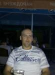 Vitaliy, 32, Donetsk