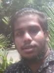 Sourav, 18  , Kozhikode