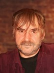 Andrey Serov, 57, Saint Petersburg