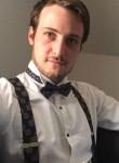 Max, 25, Saint-Denis