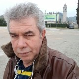 Ljavdirim, 54  , Crocetta del Montello