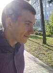 Andrey, 21, Voronezh