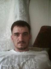Anton, 33, Russia, Taganrog