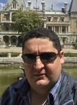 ArturHAS, 43, Bataysk