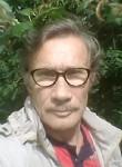 Vladimir, 62  , Toguchin