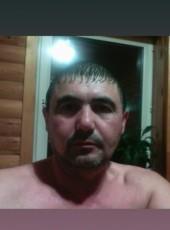 zhakhongir, 42, Russia, Novyy Urengoy