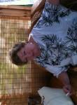 Galina, 68  , Nakhabino
