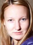 Irina Gajka, 32  , Trencin